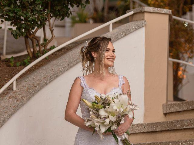 O casamento de victor e Nathalia em Niterói, Rio de Janeiro 26
