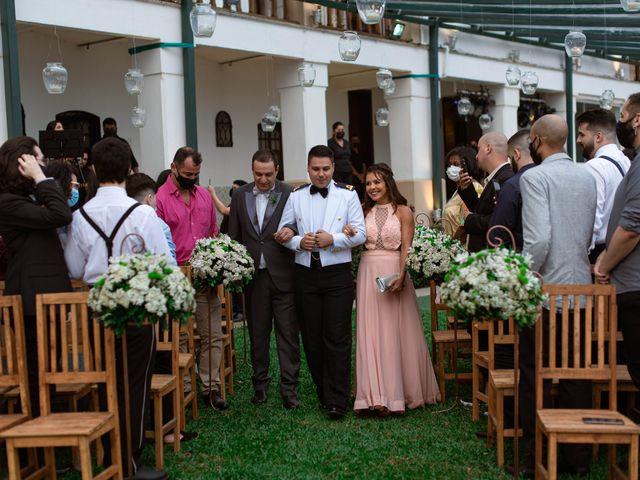 O casamento de victor e Nathalia em Niterói, Rio de Janeiro 56