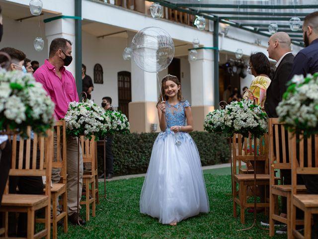 O casamento de victor e Nathalia em Niterói, Rio de Janeiro 58