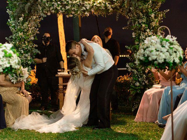 O casamento de victor e Nathalia em Niterói, Rio de Janeiro 65