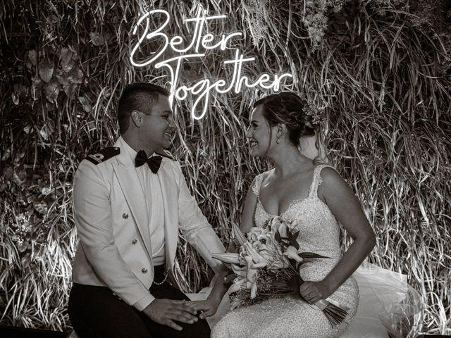 O casamento de victor e Nathalia em Niterói, Rio de Janeiro 67