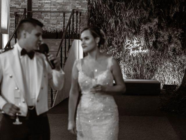 O casamento de victor e Nathalia em Niterói, Rio de Janeiro 68
