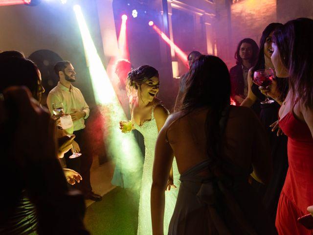 O casamento de victor e Nathalia em Niterói, Rio de Janeiro 69