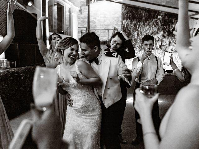 O casamento de victor e Nathalia em Niterói, Rio de Janeiro 71
