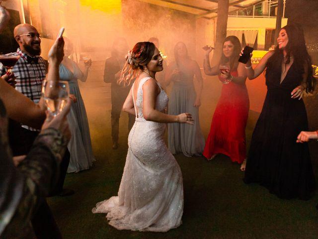 O casamento de victor e Nathalia em Niterói, Rio de Janeiro 73