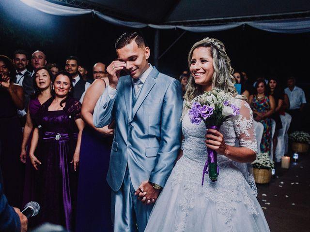 O casamento de Lucas e Rafaela em São José dos Campos, São Paulo 15