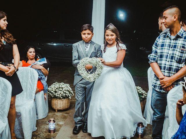 O casamento de Lucas e Rafaela em São José dos Campos, São Paulo 20