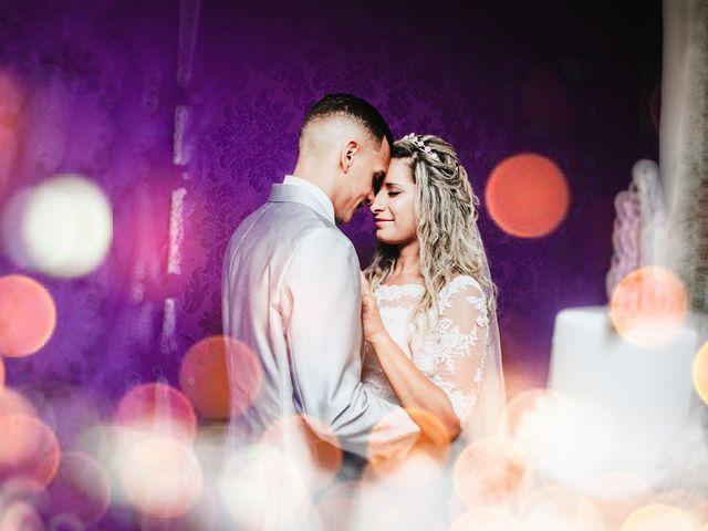 O casamento de Lucas e Rafaela em São José dos Campos, São Paulo 23