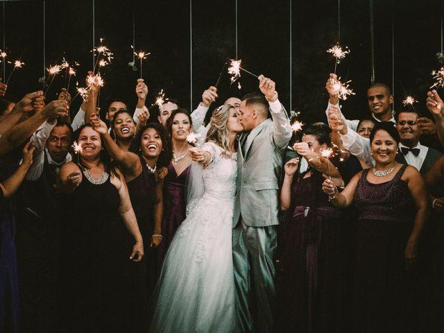 O casamento de Lucas e Rafaela em São José dos Campos, São Paulo 37