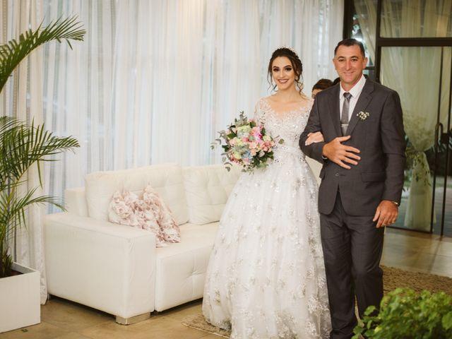 O casamento de Marlon e Rafaela em Pato Branco, Paraná 15