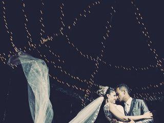 O casamento de Gabriela e Danilo 2