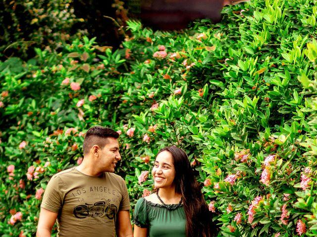 O casamento de Débora e Ederaldo em Belém, Pará 12