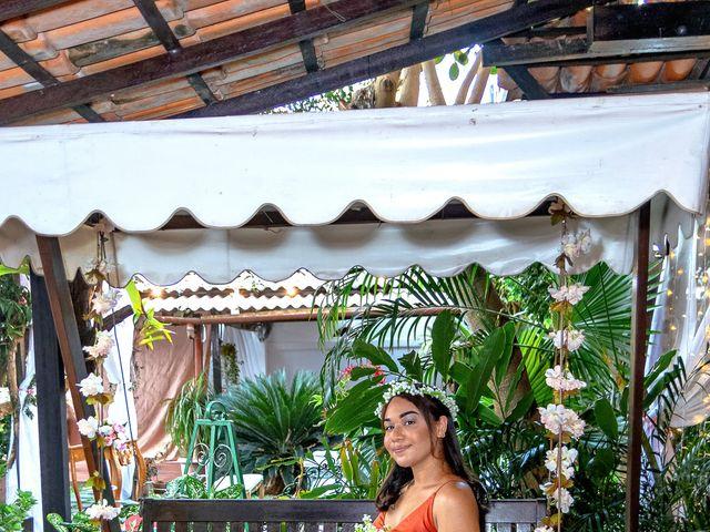 O casamento de Débora e Ederaldo em Belém, Pará 60