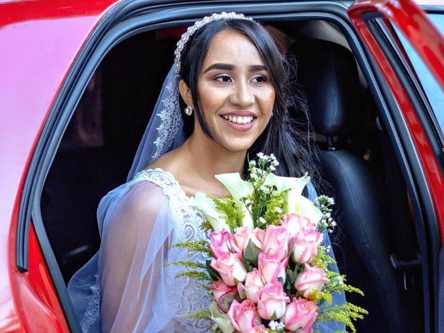 O casamento de Débora e Ederaldo em Belém, Pará 65
