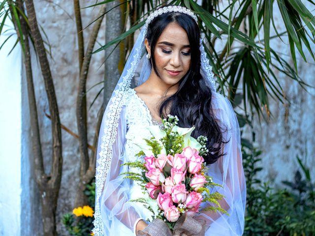 O casamento de Débora e Ederaldo em Belém, Pará 66