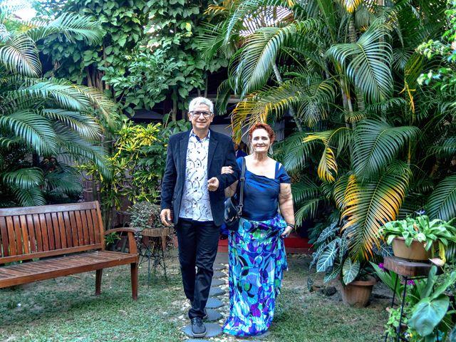 O casamento de Débora e Ederaldo em Belém, Pará 71