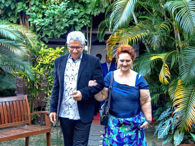 O casamento de Débora e Ederaldo em Belém, Pará 72
