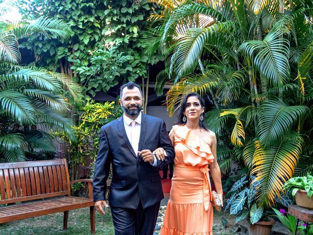O casamento de Débora e Ederaldo em Belém, Pará 84