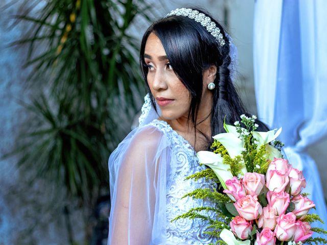 O casamento de Débora e Ederaldo em Belém, Pará 88