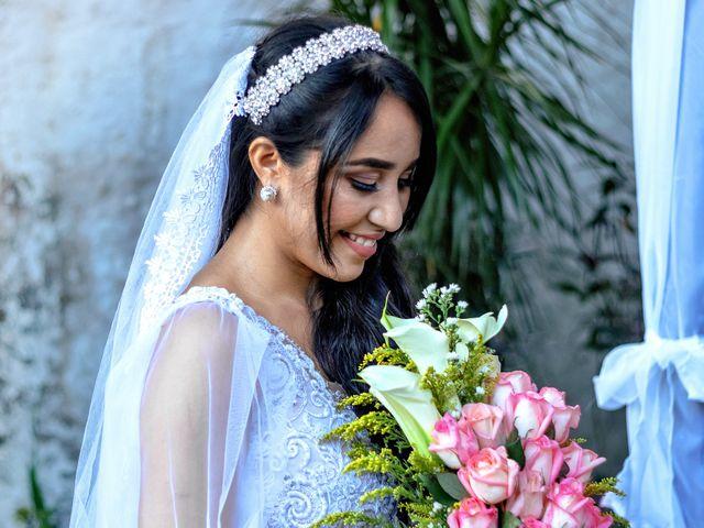 O casamento de Débora e Ederaldo em Belém, Pará 89