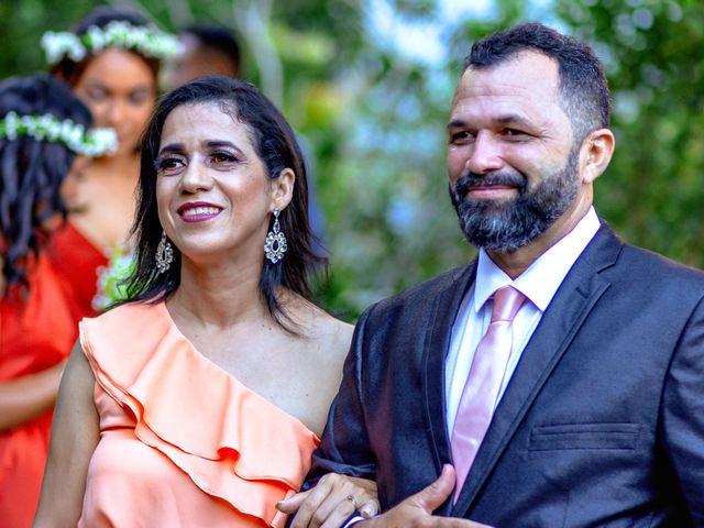 O casamento de Débora e Ederaldo em Belém, Pará 99