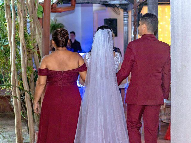 O casamento de Débora e Ederaldo em Belém, Pará 138