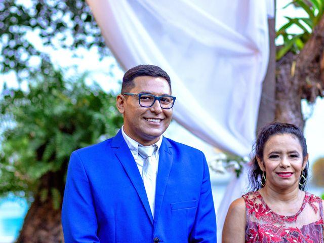 O casamento de Débora e Ederaldo em Belém, Pará 139