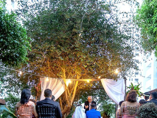 O casamento de Débora e Ederaldo em Belém, Pará 164