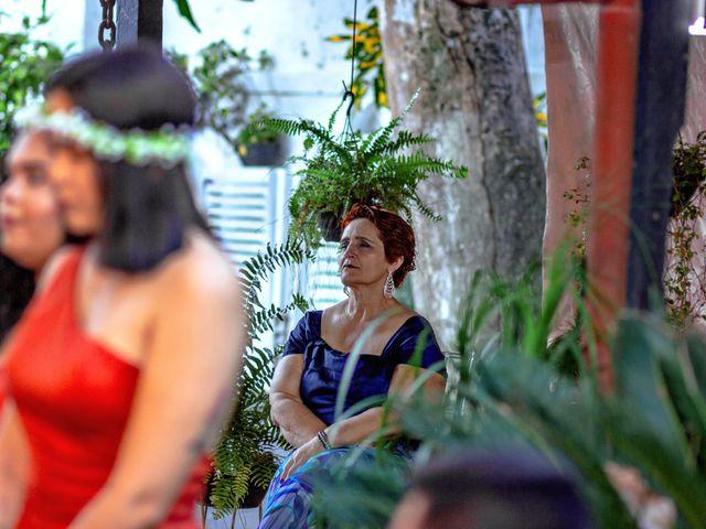 O casamento de Débora e Ederaldo em Belém, Pará 180