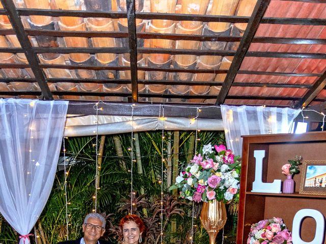 O casamento de Débora e Ederaldo em Belém, Pará 300