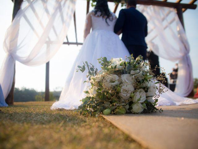 O casamento de Patrick e Gabriela em Jundiaí, São Paulo 103
