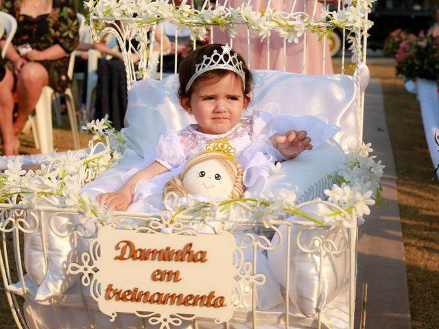 O casamento de Patrick e Gabriela em Jundiaí, São Paulo 116