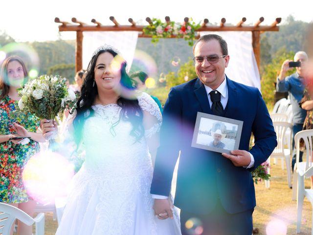 O casamento de Patrick e Gabriela em Jundiaí, São Paulo 126