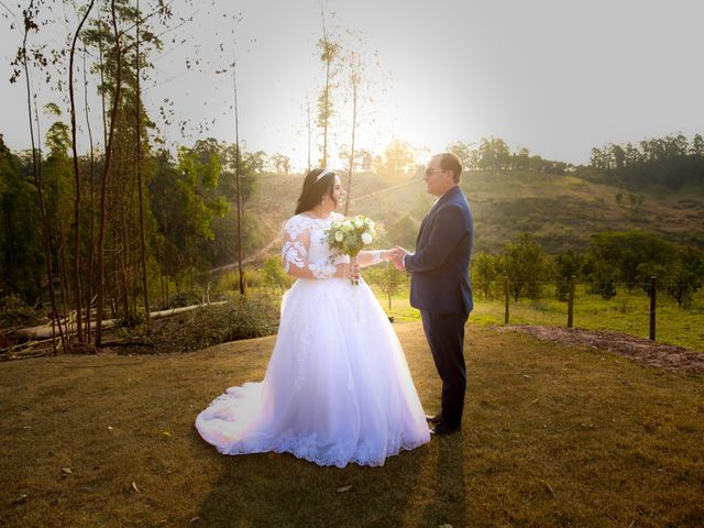 O casamento de Patrick e Gabriela em Jundiaí, São Paulo 140