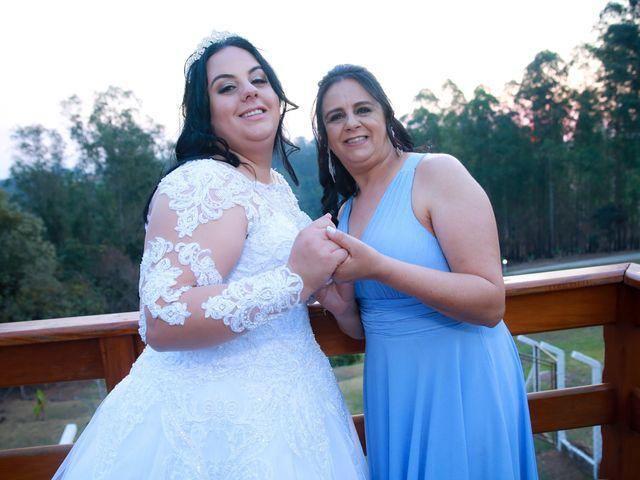 O casamento de Patrick e Gabriela em Jundiaí, São Paulo 183