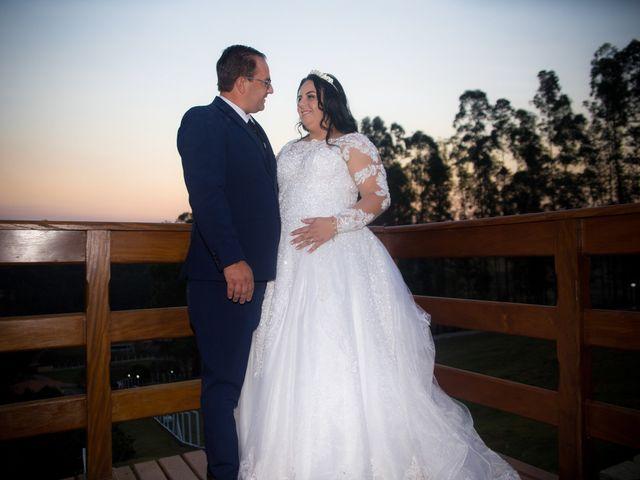 O casamento de Patrick e Gabriela em Jundiaí, São Paulo 184