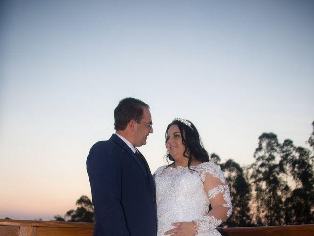 O casamento de Patrick e Gabriela em Jundiaí, São Paulo 185