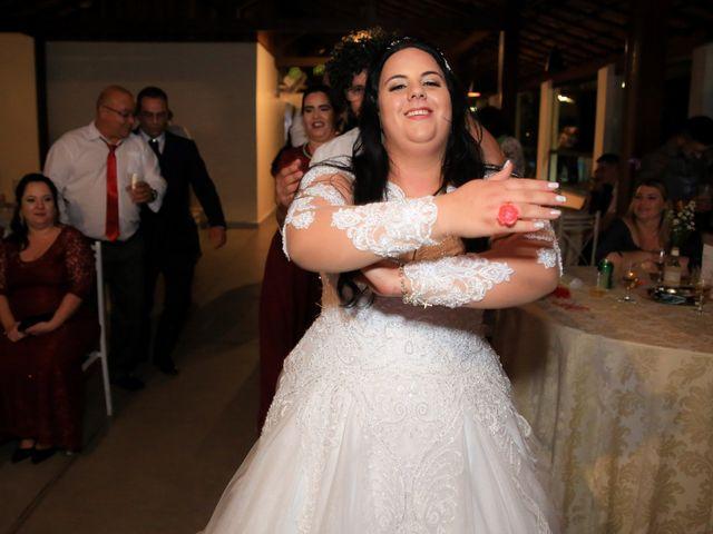 O casamento de Patrick e Gabriela em Jundiaí, São Paulo 207