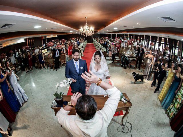O casamento de Bruno e Sandra em São Paulo, São Paulo 14