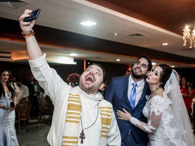 O casamento de Bruno e Sandra em São Paulo, São Paulo 15