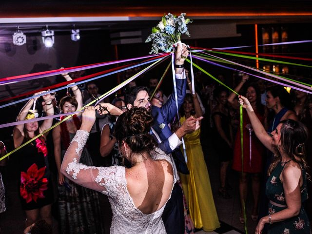 O casamento de Bruno e Sandra em São Paulo, São Paulo 17