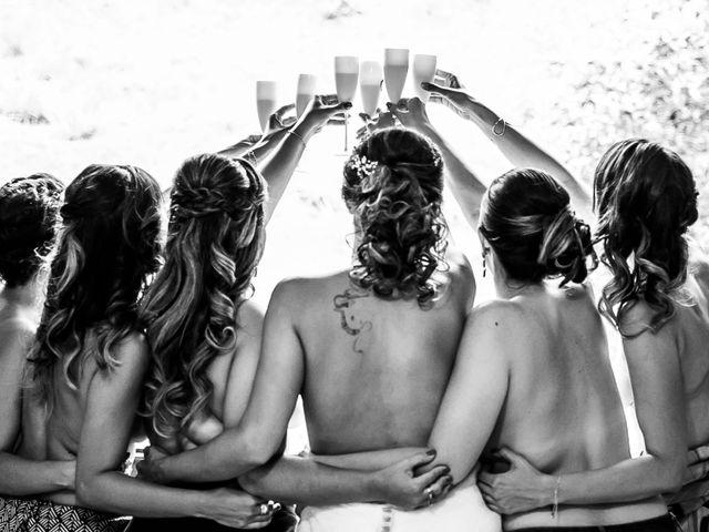 O casamento de Thiago e Soraia em Três Rios, Rio de Janeiro 7