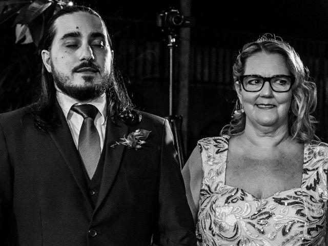 O casamento de Thiago e Soraia em Três Rios, Rio de Janeiro 26