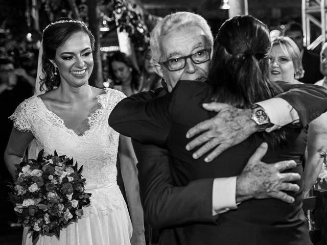 O casamento de Thiago e Soraia em Três Rios, Rio de Janeiro 29