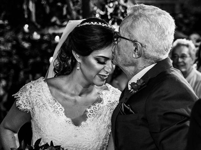 O casamento de Thiago e Soraia em Três Rios, Rio de Janeiro 30