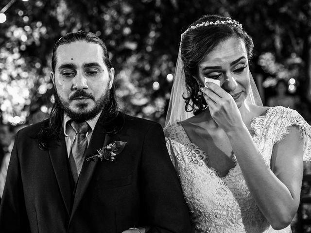 O casamento de Thiago e Soraia em Três Rios, Rio de Janeiro 33