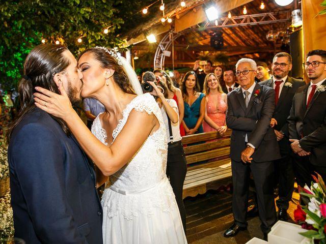 O casamento de Thiago e Soraia em Três Rios, Rio de Janeiro 34