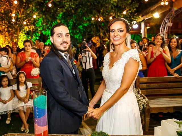 O casamento de Thiago e Soraia em Três Rios, Rio de Janeiro 35