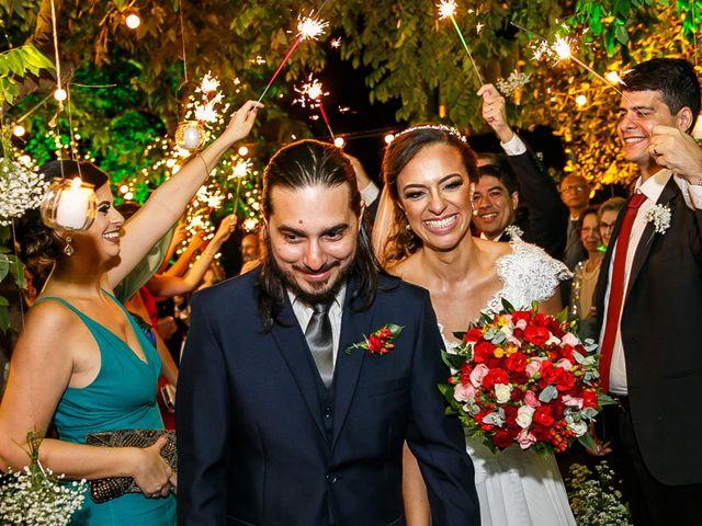 O casamento de Thiago e Soraia em Três Rios, Rio de Janeiro 36