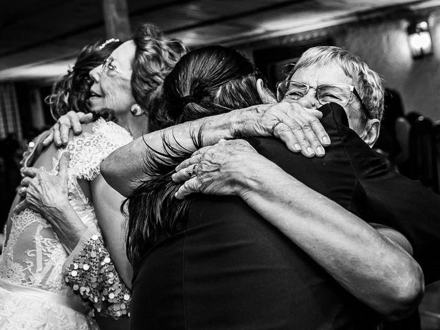 O casamento de Thiago e Soraia em Três Rios, Rio de Janeiro 49